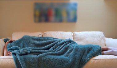 L'impact du sommeil profond sur la santé