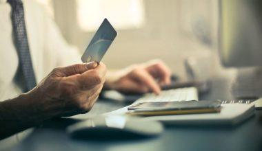 la rétrofacturation pour le remboursement d'un achat litigieux