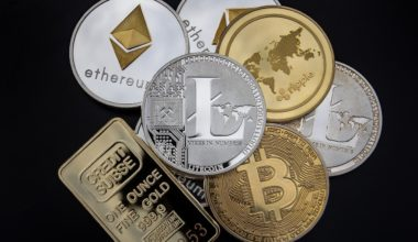 guide complet crypto-monnaies