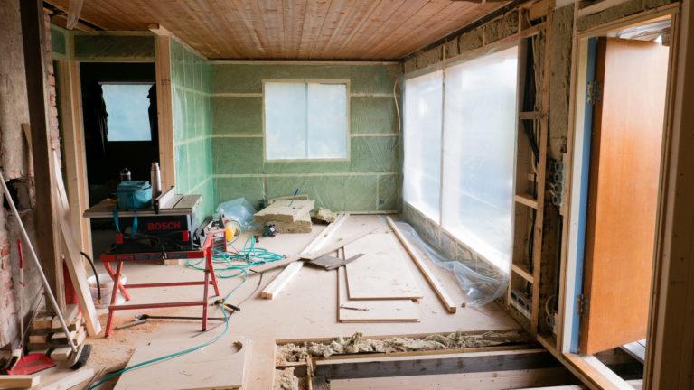 aides travaux rénovation énergétique