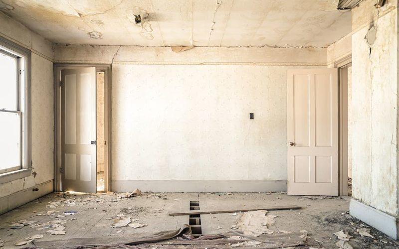 travaux à réaliser pour augmenter la valeur de sa maison